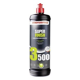 Menzerna Super Finish 3500 - 1000ml