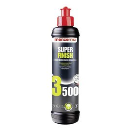 Menzerna Super Finish 3500 - 250ml