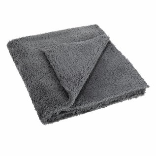 CCK Mikrofasertuch Soft