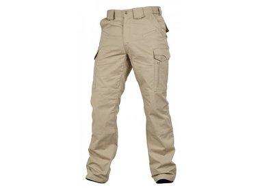 Broeken & Uniformen