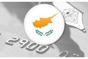 Cyprus bank account