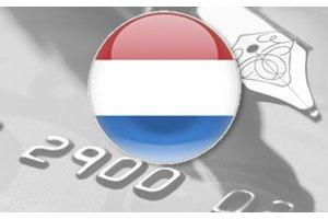 Dutch bank account