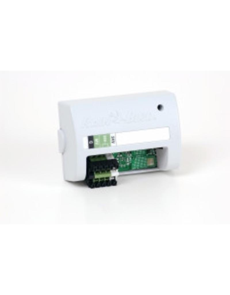 Great Rain Bird Maxi Wire Nexus Transfer Switch Wiring Diagram