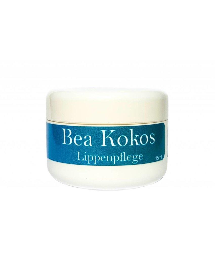 Bea Nature Kokos Lippenpflege