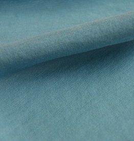 Biologische en duurzame natuurlijke stoffen - Fair Play Fabrics 30795adf9ca13