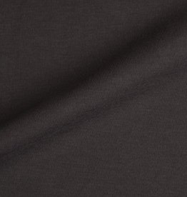 jersey stretch grijs