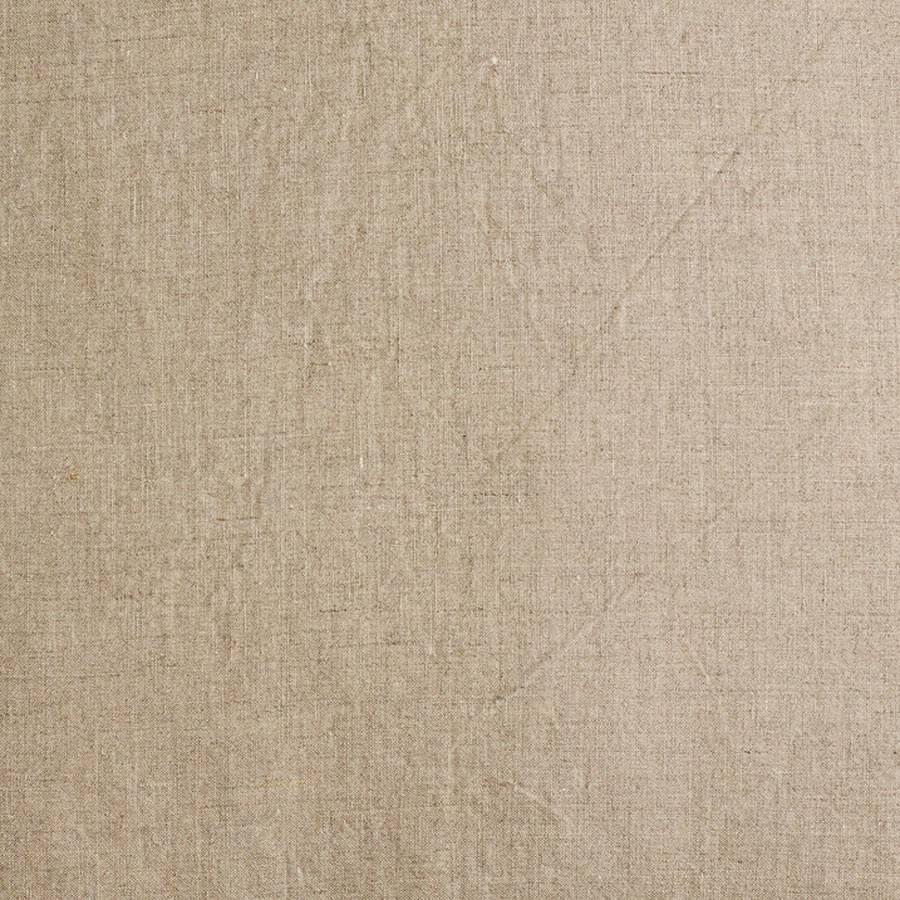 biologisch linnen Flax (273cm breed)