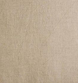 pillow case linen Flax