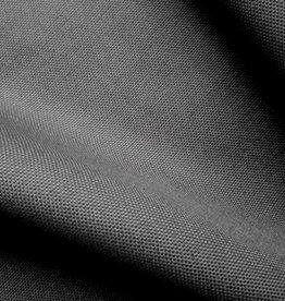 canvas anthracite