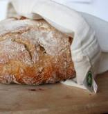 voordeelset 3x broodzak L