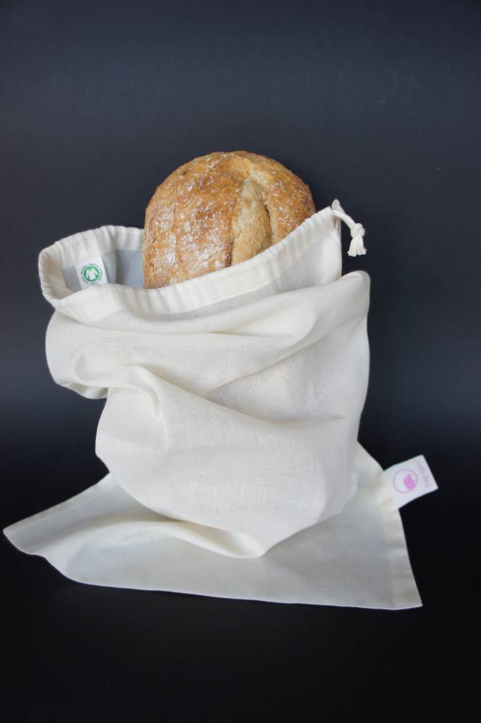 bread bag S