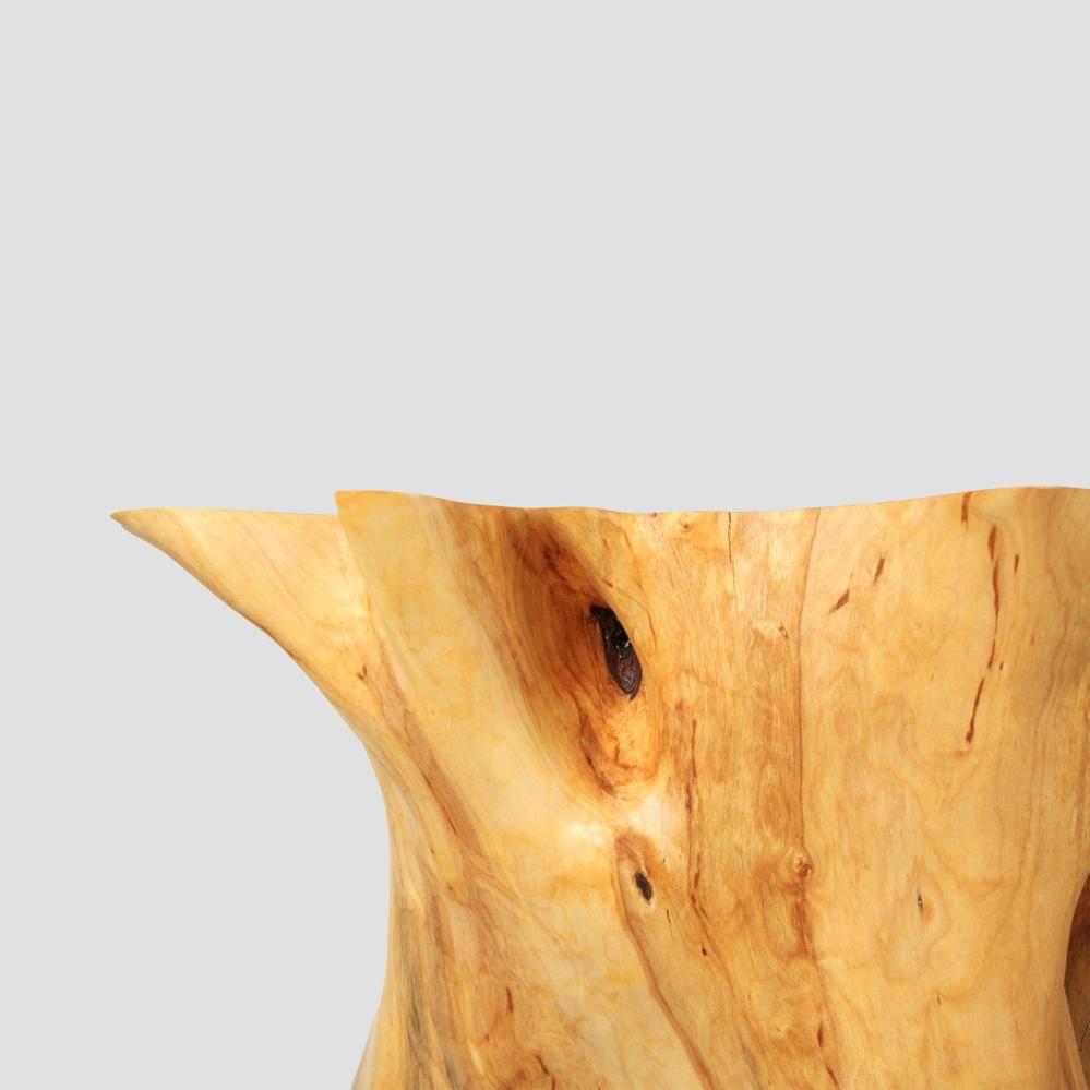 Tafel berkenhout