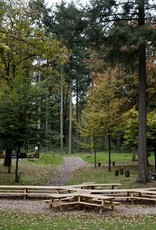 Picknickbank