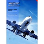 Aircraft Structural Repair Manuals reading