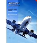 TECH-040  Aircraft SRM Course