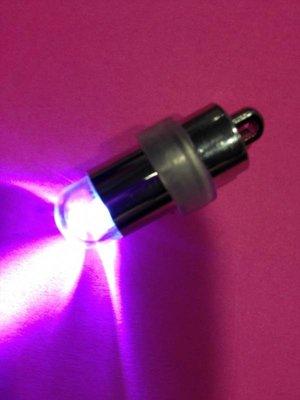 Nieuw: Led lampjes voor ballonnen of lampionnen (waterdicht)