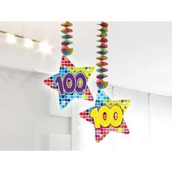 Hangdecoratie afbeelding 100