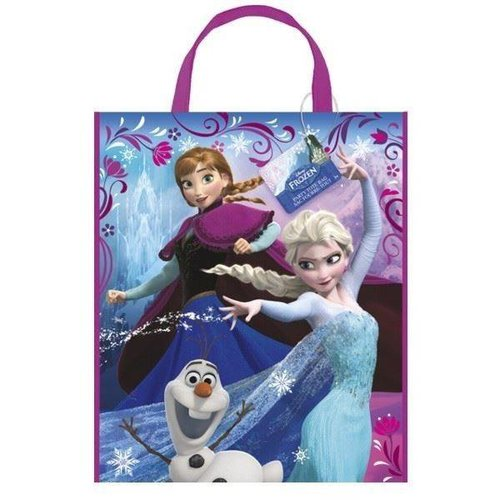 Frozen tas ( per 1 tas)