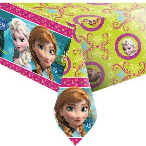 Frozen Disney tafelkleed