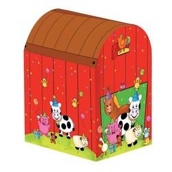 Feestartikelen eerste verjaardag makkelijkfeestje - Decoratie slaapkamer meisje jaar ...