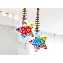 Hangdecoratie afbeelding 80