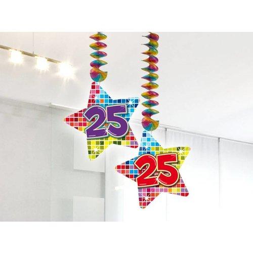 Hangdecoratie afbeelding 25
