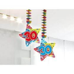 Hangdecoratie afbeelding 30