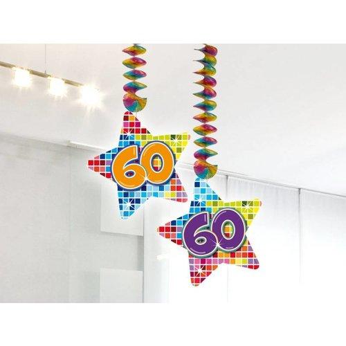 Hangdecoratie afbeelding 60