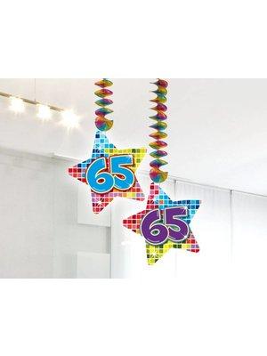 Hangdecoratie afbeelding 65