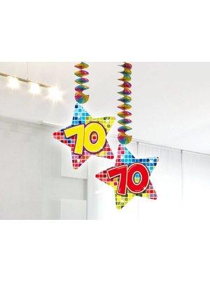 Hangdecoratie afbeelding 70