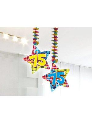 Hangdecoratie afbeelding 75