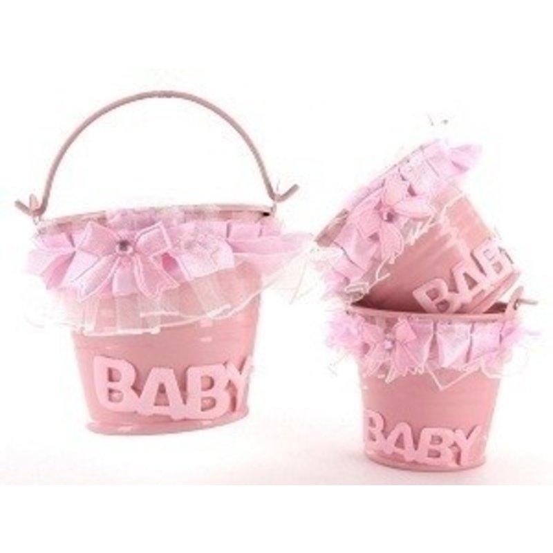 emmertje geboorte decoratie meisje makkelijkfeestje