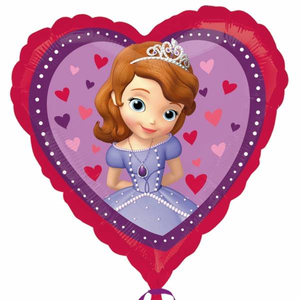 5 tips voor een Sofia het prinsesje verjaardagsfeestje