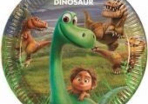 The good dinosaur feestartikelen