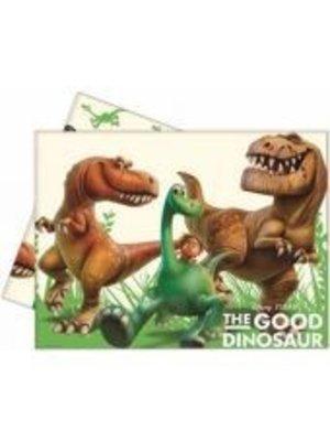 The good dinosaur, tafelkleed
