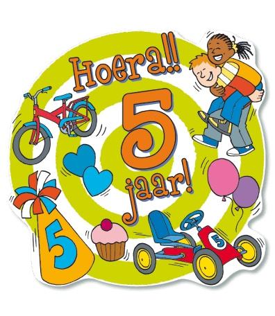 gewicht kind 3 5 jaar