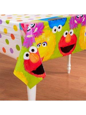 Elmo tafelkleed
