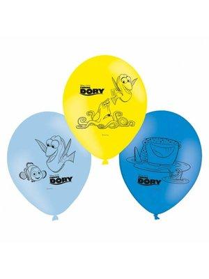Finding Dory ballonnen