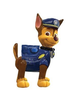paw patrol mega chase folie ballon