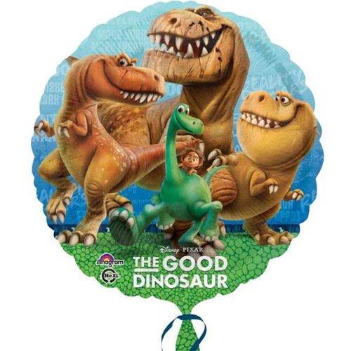 the good dinosaur folie ballon
