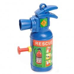 Brandblusser waterpistool per stuk (gekleurd assorti)