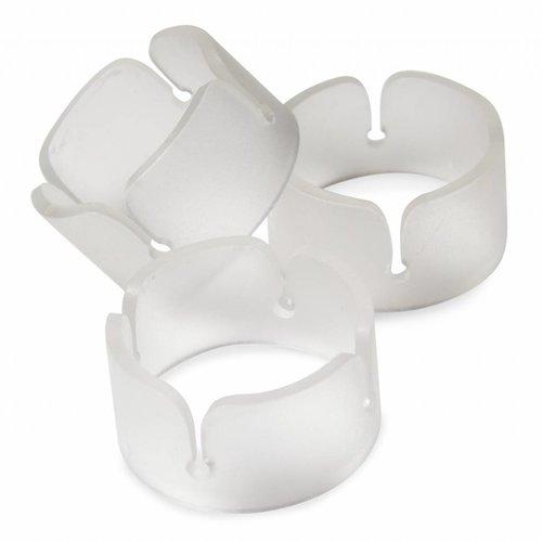 ballonnen clip ring voor ballonnen pilaar / bogen