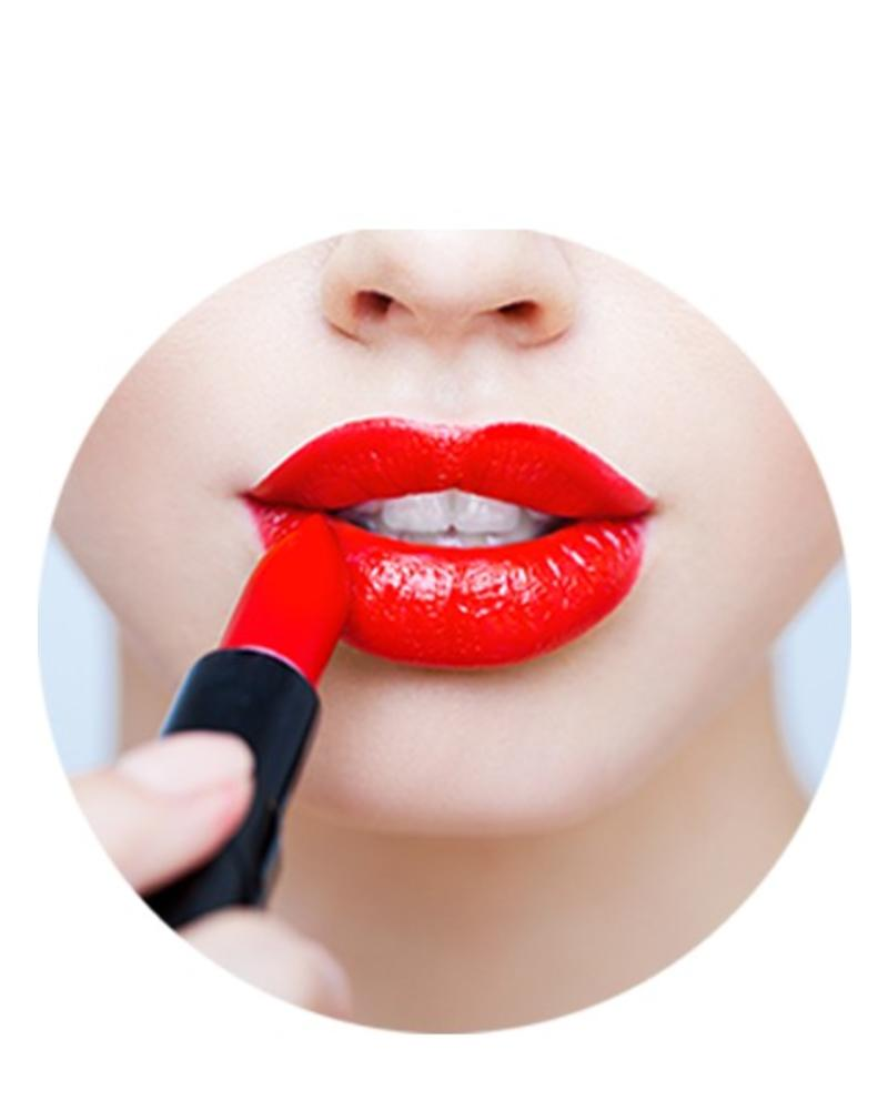 Lipstick Monaco
