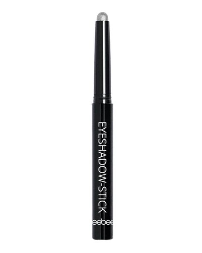beebee eyeshadow-stick