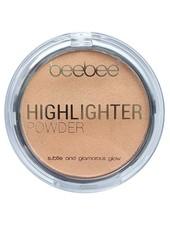 beebee Highlighter Powder