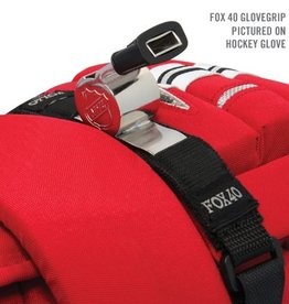 Fox 40 Glove Grip CMG Whistle