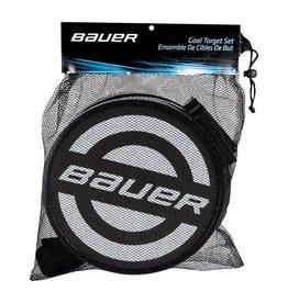 Bauer Goal Target Set Foam