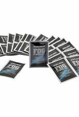 Bauer Fog Free Cloth