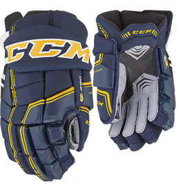 CCM Quicklite 290 Gloves (SR)