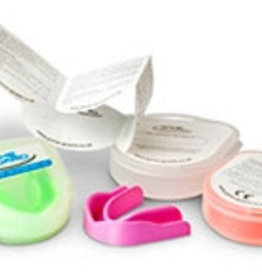 Raptor-X Flavoured Mouthguard